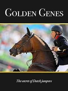 Golden Genes