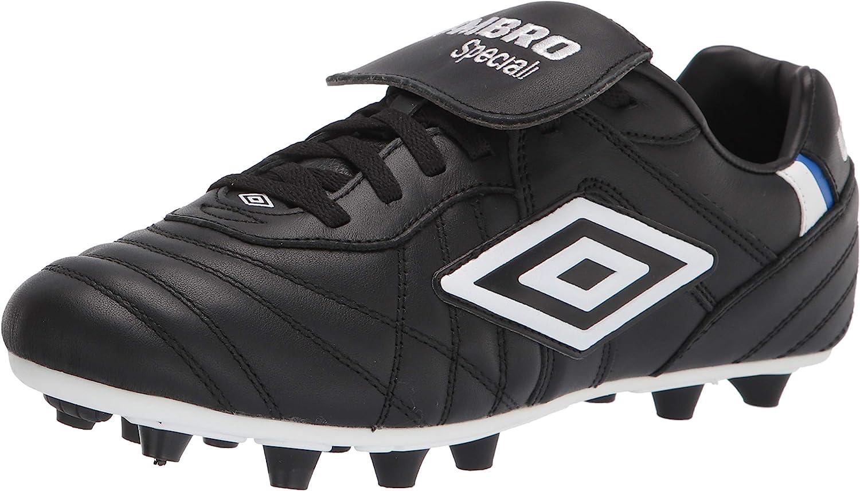 Umbro Mens Speciali 98 Maxim Fg Sneaker