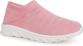 Denill Women's Running Shoe