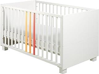 Geuther - Kinderbett Color Line