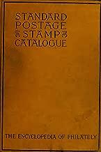 Scott's standard Postage Stamp Catalogue (1897)