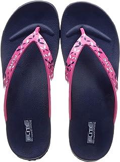 FLITE womens Fl0341l Flip-Flops