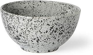 Excelsa Granit Bol en céramique