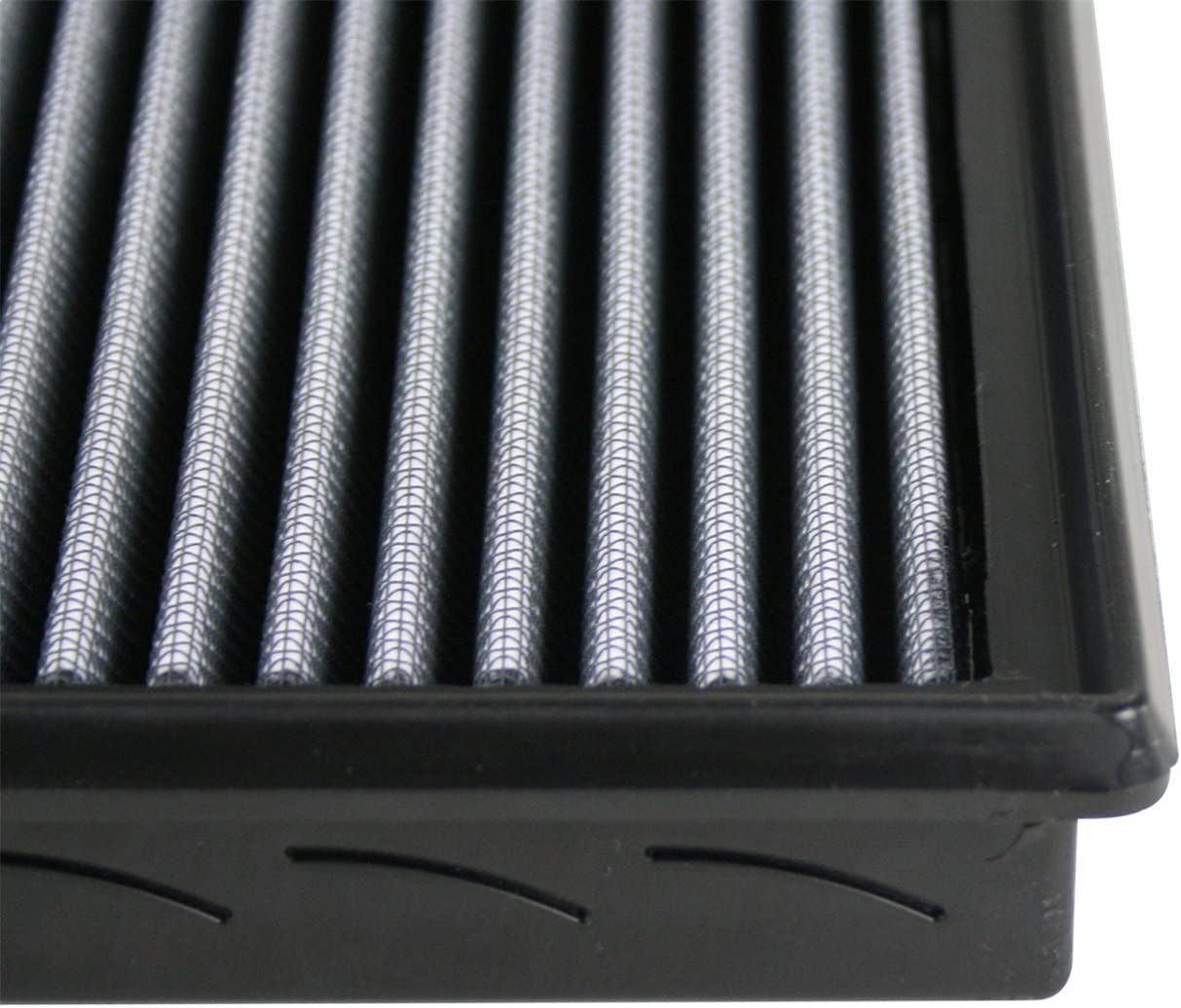 aFe Power 30-10044 Air Filter