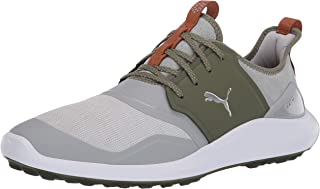 PUMA Ignite Nxt Lace mens Golf Shoe