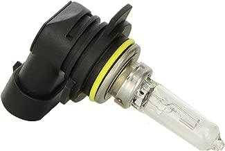 Wagner 9012LL Headlight Bulb