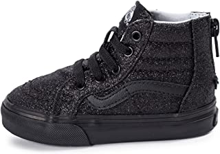 Luxus Kinderschuhe Mädchen Stiefel und andere Sneakers VANS