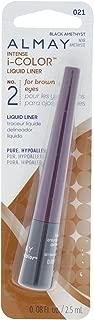 Best almay purple amethyst liquid eyeliner Reviews