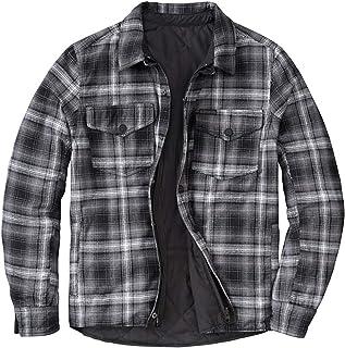 Morpheus Reversible Jacket