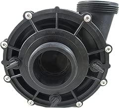 Spa Hot Tub Pump Wet End 56Fr fits Guangdong LX Pumps 2