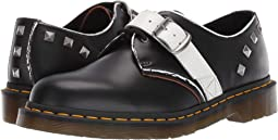 0619fb0ad1a37 Men's Loafers + FREE SHIPPING | Shoes | Zappos.com