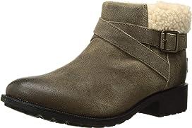 38d8984281c UGG Blayre Boot III | Zappos.com