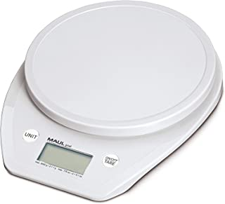 5/kg Bianco 30/x 40/cm Makro Paper kca5//040356/Bilancia elettronica