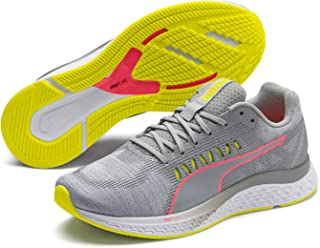 PUMA Speed SUTAMINA WN's Women's Road Running Shoes
