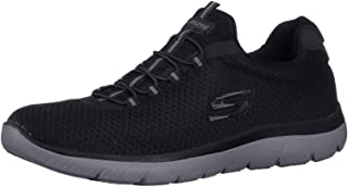 Skechers Summits, Baskets Homme