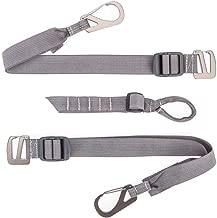 MindShift Gear Tripod Suspension Kit for rotation180° Pro Backpack