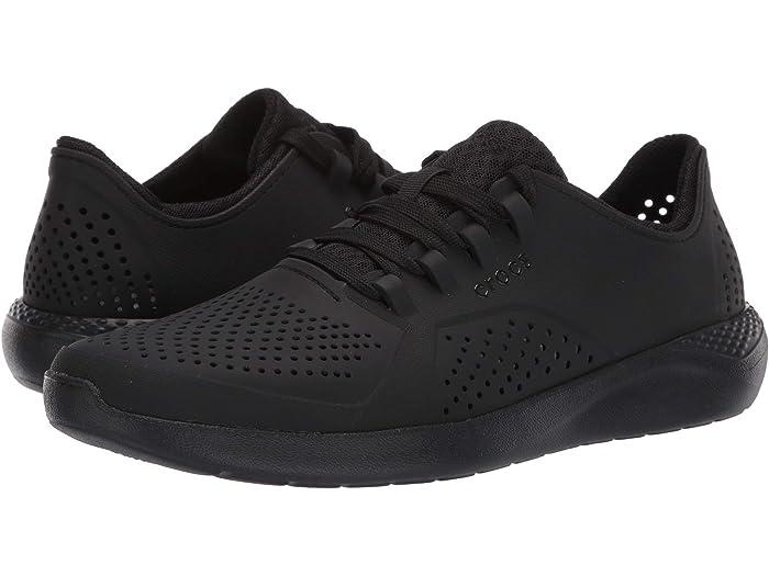 Crocs LiteRide Pacer | Zappos.com