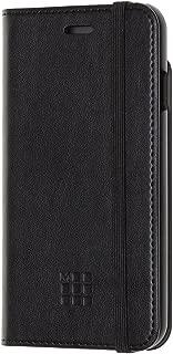 Best moleskine iphone 7 plus case Reviews