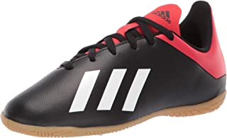 adidas Kids' X 18.4 Indoor