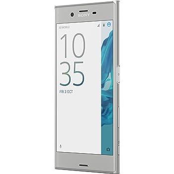 Sony Xperia XZ 5.2