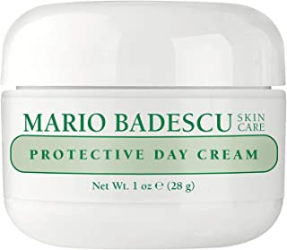 Mario Badescu Protective Day Cream, 1 oz