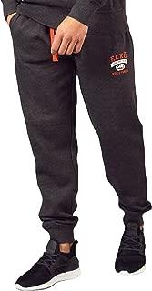 Ecko Hombre Unltd Jogger Hiphop Fleece Jogging Pantalones de chándal de Gimnasia Yokohama S-XXL
