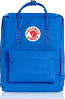 fjallraven kanken school backpack