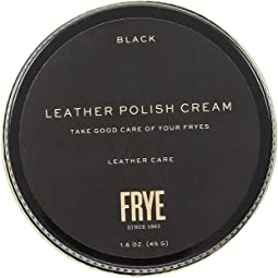 Leather Polish Cream