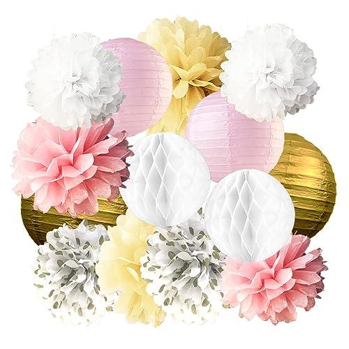 Disney Jersey Panel la belle /& le Clochard-YOU are the Cutest Rose Enfants Tissu horozoglu...