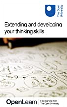 Extending and developing your thinking skills (English Edition)