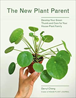 Best purchase house plants Reviews