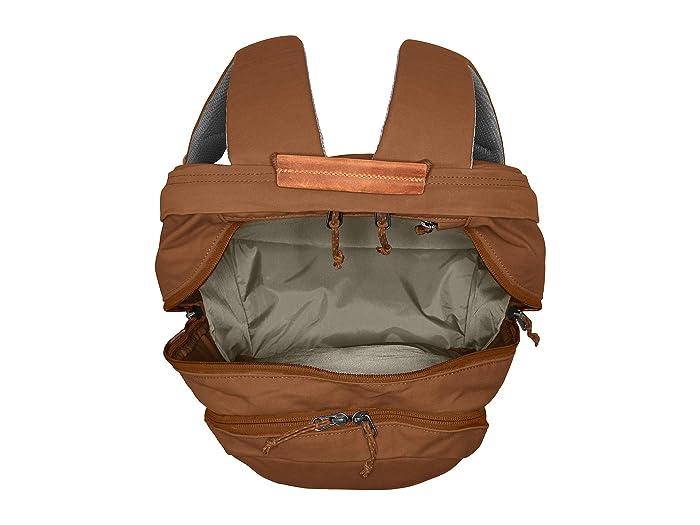 Fjällräven Raven 28l - Bags Backpacks