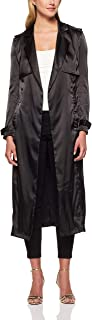 Lioness Women's Grand Entrace Trench Coats