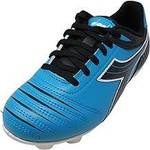 Diadora Direct Drive-NA 2 R LPU Soccer Crampons fluo//Vert//Noir