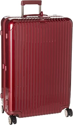 "Salsa Deluxe - 32"" Multiwheel® with Rimowa Electronic Tag"