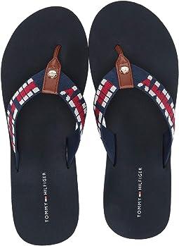 1ff2c61a7 Women's Tommy Hilfiger Shoes   6PM.com