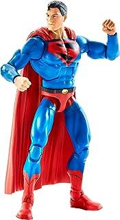 target superman action figure