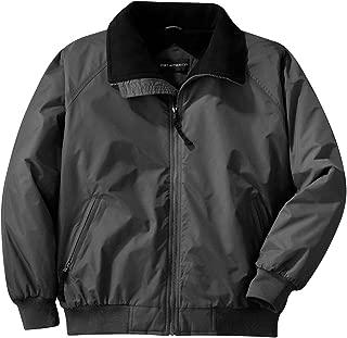 Men's Challenger Jacket