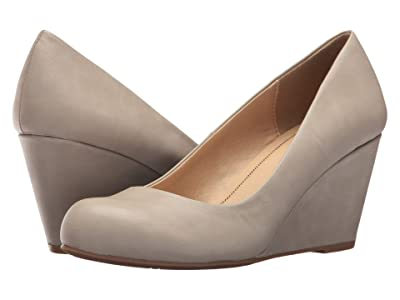 CL By Laundry Nima (Oyster Smooth) Women