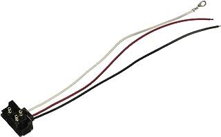 Truck-Lite (94993) Stop/Turn/Tail Plug