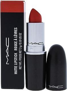Mac Lipstick Tropic Tonic 30 Grams, Pack Of 1