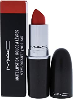 Mac Lipstick Tropic Tonic 30 Grams, Pack Of 1