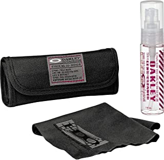 sunglass hut lens cleaning kit