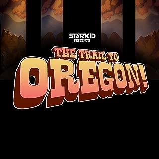 trail to oregon