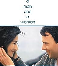 A Man & A Woman