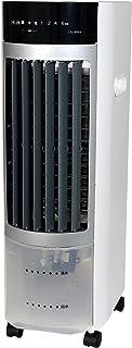 SKジャパン(エスケイジャパン) 冷風扇 SKJ-KS30R