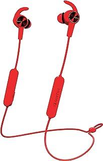 HUAWEI 55032603 AM61 Stereo Bluetooth Headset - Amber