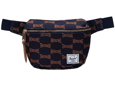 Herschel Supply Co. Fifteen (Mod Herschel Peacoat) Bags
