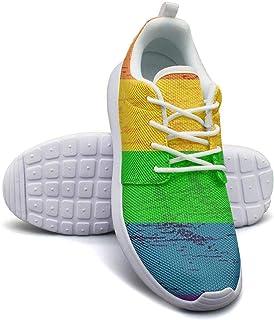 b34b2ae2185be Amazon.com: HOBART - Shoes / Men: Clothing, Shoes & Jewelry