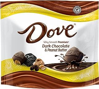 Best dove peanut butter hearts Reviews